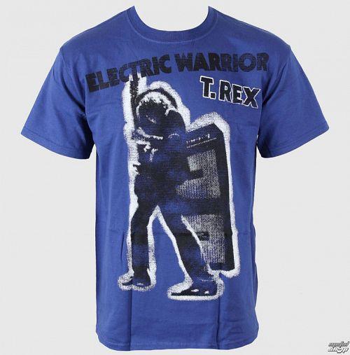 tričko pánske T-Rex \\\