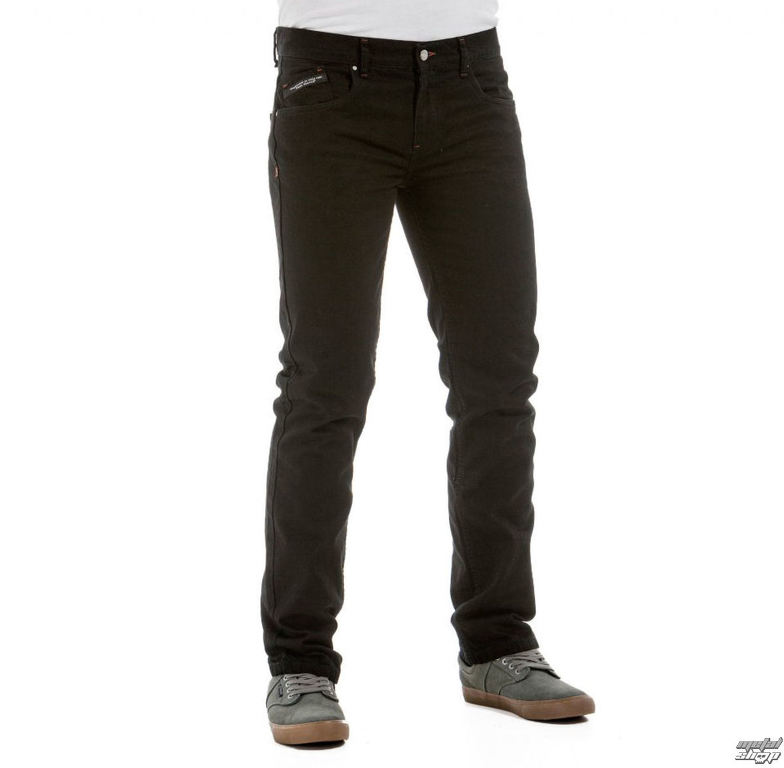 nohavice pánske (jeans) NUGGET - Tremor - 1 7 38 c80b11c7e6