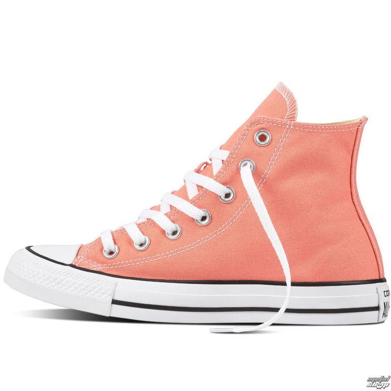 topánky CONVERSE - Chuck Taylor All Star - C157611  bce25a352b5